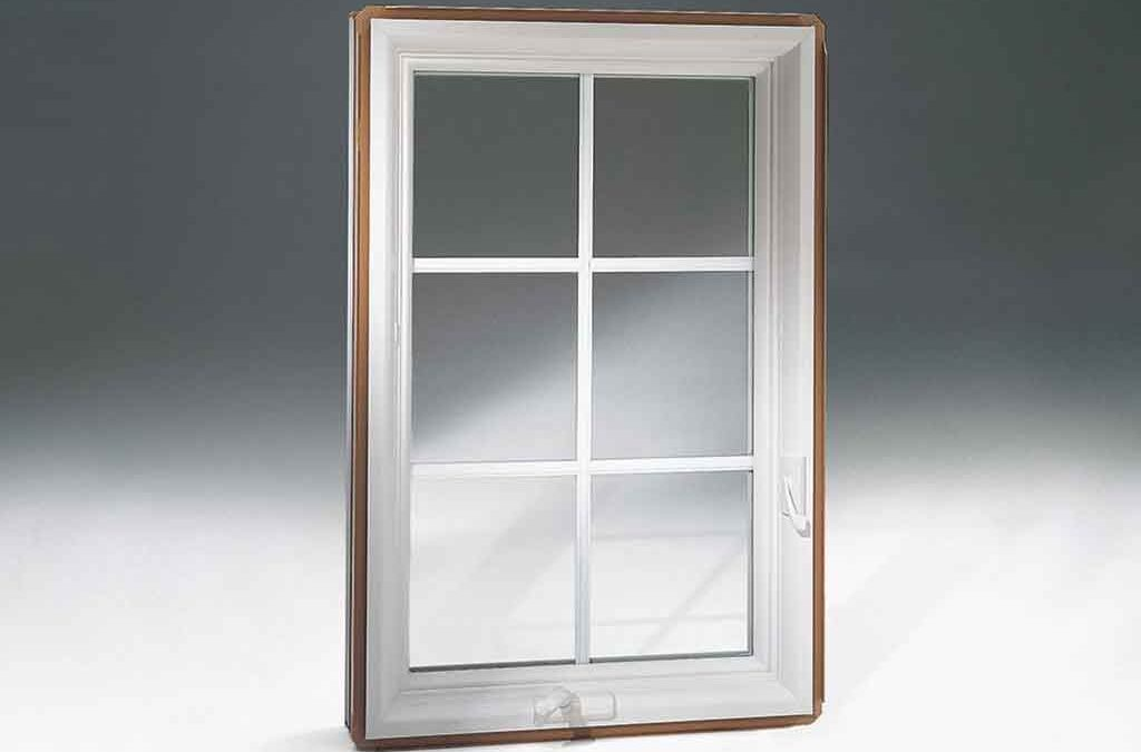 The Types of Windows That Provide Ventilation