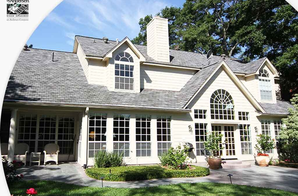 Creating Cozier Homes Part 1: Benefits Of Window Replacement