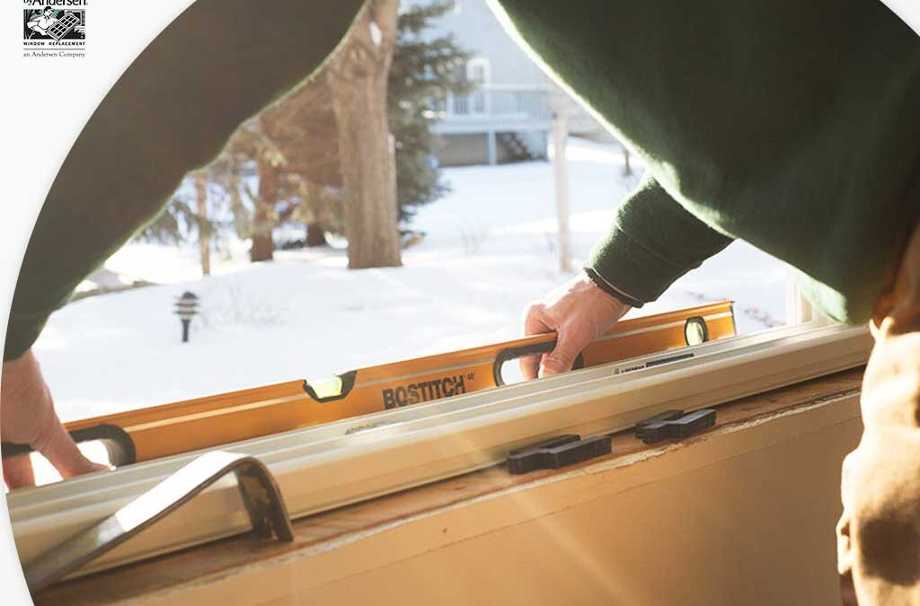 Should You Tip the People Replacing Your Windows?