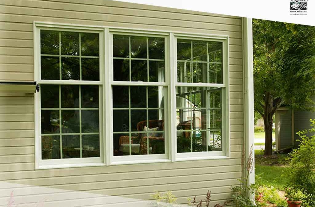 Do More Window Panes Equal Higher Energy Efficiency?