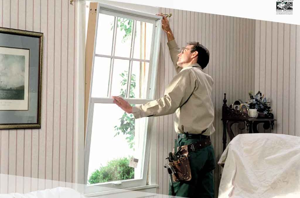 4 Conditions That Indicate You Need New Windows