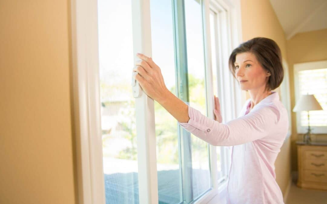 How the Right Windows Can Protect Your Family and Home from UV Damage